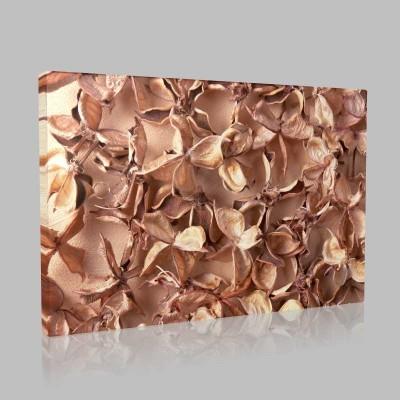 Dry Kanvas Tablo