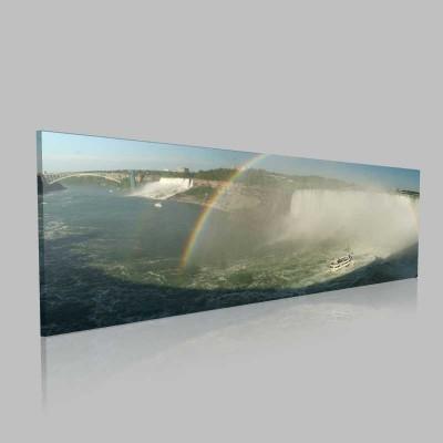 Niagara Kanvas Tablo