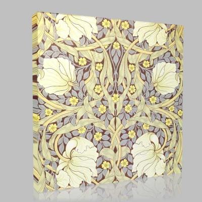 İslam Kültürü Minyatürleri  3 Kanvas Tablo