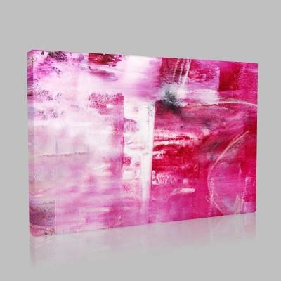 Abstract  Pembeli Kanvas Tablo